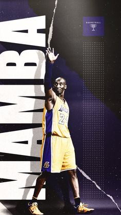 Sports Discover Ideas For Basket Ball Nba Kobe Bryant Kobe Bryant Family Kobe Bryant 8 Lakers Kobe Bryant Nba Players Basketball Players Bryant Basketball Basketball Quotes Basketball Legends Basketball Pictures Kobe Bryant Family, Kobe Bryant 24, Lakers Kobe Bryant, Nba Players, Basketball Players, Bryant Basketball, Basketball Quotes, Basketball Legends, Basketball Skills