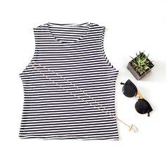 stripes&sunnies&cactus.