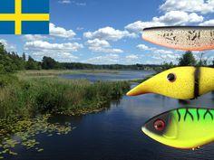 Ferienhaus Smaland (schweden1035) auf Pinterest