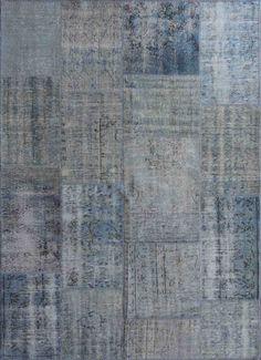 modern rugs - Google-søk