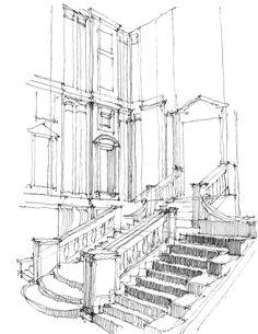 Biblioteca lorenziana