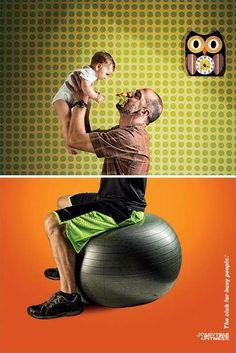 Dinamic Gym /2