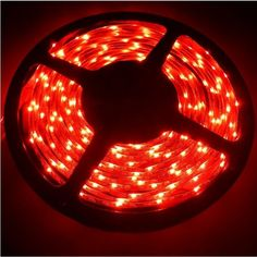 335 SMD LED Strip Lights -    335 SMD LED Strip Lights, Colors: Natural/Warm-White Red Green Blue Yellow Orange Purple Pink RGB, Length: 100/500cm, 60/120 LEDs/M, DC 12V, Current: 6.66mA/LED, IP65 IPX0, View 335 SMD LED Side Emitting Strip Lights configurable page(with all options on one page, easier to find your desired...