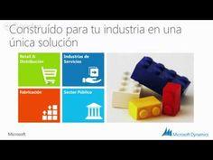 Esta semana, como ya os anunciamos en Facebook, hemos estado en la sede de Microsoft en Madrid hablando con Fernando García Varela, Director de Microsoft Dynamics y nos ha contado lo siguiente... #MicrosoftDynamics #MSDYNAX