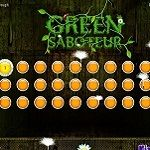 io yet others smashed the guideline. Types Of Video Games, Agar, Games To Play, Green