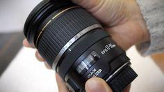 Best Standard Zoom Lenses for Canon EOS 80D   https://dslrcamerasearch.com/best-standard-zoom-lenses-canon-80d/ ...  https://dslrcamerasearch.com/best-standard-zoom-lenses-canon-80d/