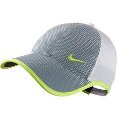 ce994f554b7 Nike Women s Seasonal Golf Hat - Dick s Sporting Goods