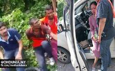 Gadis dirogol warga asing tidak benar - Polis - http://www.malaysiastylo.com/139386/gadis-dirogol-warga-asing-tidak-benar-polis/
