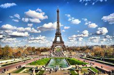 paris - Sök på Google