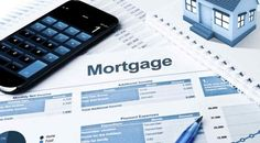 5 Uses For Mortgage Calculator With Down Payment    #Mortgage #MortgageCalculator, #BeingaRealtor