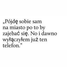#wallpapers #instagirl #instaboy #instapost #polishgirl #poland #polishboy #sadedits⚫️ #sadmood #smutnecytaty #follow #feature #like #lipsync Lip Sync, Insta Posts, Instagram Images, Instagram Posts, Poland, Sad, Wallpapers, Photo And Video, Wallpaper