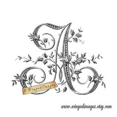FRENCH ALPHABET TEMPLATE large letter - M - initial monogram png transparent and white jpg background images hand embroidery sewing pattern, Monogram Initials, Monogram Letters, Free Monogram, Vintage Monogram, Wood Letters, Monogram Fonts, Embroidery Patterns, Hand Embroidery, Embroidery Alphabet