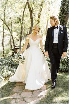 10 Best Anne Barge Images Anne Barge Bride Wedding Dresses