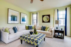 model home interiors on pinterest maryland orchards and delaware