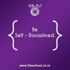 @NarendraGoidani #LifeCoach #InspirationalQuotes #LifeSchool