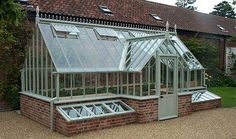 Google Image Result for http://www.suffolkhomeguide.co.uk/images/conservatories/victorian_conservatory/green_houses1suffolk.png