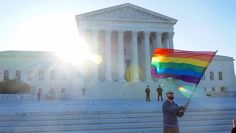 Grindr wants tech people to combat LGBTQ inequalities - http://www.popularaz.com/grindr-wants-tech-people-to-combat-lgbtq-inequalities/