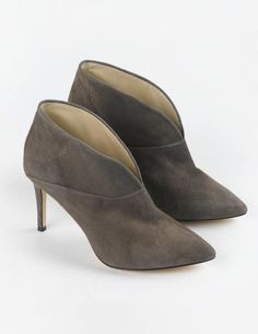 Alexis High Heel Boot #boden