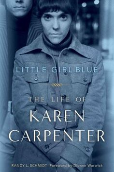 Little Girl Blue is an intimate profile of Karen Carpenter, a girl from a modest Connecticut upbringing who became a Southern California superstar. Karen was the instantly recognizable lead singer of