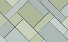 wallpapers at Simpledesktops.com