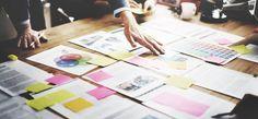 6 brainstorming tips