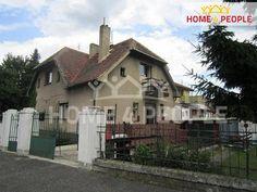 Prodej rodinného domu 380 m²   Sreality.cz