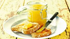 Recipes From Heaven, Lemon Curd, Homemaking, French Toast, Food And Drink, Baking, Breakfast, Ethnic Recipes, Desserts