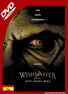 http://moviecoleccion.com/2016/11/wishmaster-2-1999-dvdrip-latino.html