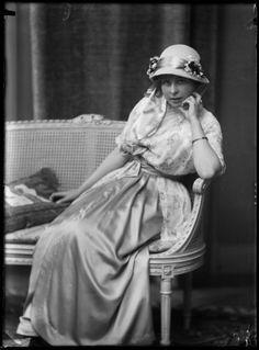 http://somethingpinteresting.blogspot.co.uk/ 1914