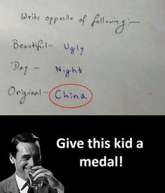 New funny test answers life Ideas Funny Kid Answers, Funniest Kid Test Answers, Kids Test Answers, Funny Quotes, Funny Memes, Hilarious Jokes, Funny Comebacks, Lol, School Memes