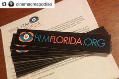 Post by @filmflorida