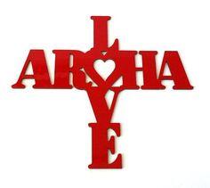 NZ+Aroha+Love+Wall+Plaque  http://www.shopenzed.com/nz-aroha-love-wall-plaque-xidp411054.html