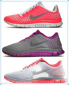 Nike Roshe Run Gold Trophy Hypervenom World Cup PackWomen nike Nike free runs Nike air force Discount nikes Nike free runners Half price nikes Basketball shoes Nike basketball . Nike Shoes Cheap, Nike Free Shoes, Nike Shoes Outlet, Cheap Nike, Nike Air Max Running, Nike Free Run 3, Free Runs, Runs Nike, Nike Flyknit