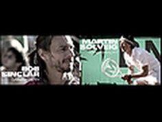 DANCE   Martin Solveig & Dragonette - Hello (Official Music Video) [HD]