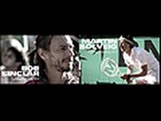 0:30 – Dancey, more appealing to mainstream (Martin Solveig & Dragonette - Hello)