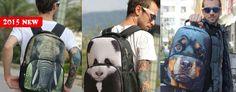 3d fashion handbags,fashion 3d bags,3d animals Backpacks,3d bags 2015 #backpack#jansport#whosepet#whosepetbags http://www.stumbleupon.com/su/1zFhl5/whosepetshop.com/12-backpack/