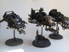 Le Blog dé Kouzes: Dark Angels Dark Angels 40k, Space Marine, Warhammer 40k, Marines, Blog, Painting, Figurine, Painting Art, Warhammer 40000