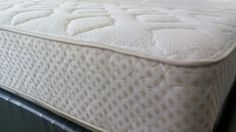 Focal point of a bedroom is the bed. The foundations of a bed is a good mattress that supports your body frame and a functional and stylish bed base. Questions about picking the right mattress and base? Email msbeeshouse@gmail.com