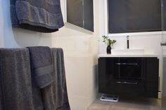 From Free Consultation With Our Fully Licensed And Qualified - Bathroom remodel melbourne fl