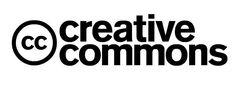 Artículo sobre as licencias Creative Commons