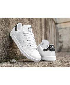 Adidas Consortium Stan Smith Reflective (printed carbon