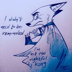 https://feverwildehopps.tumblr.com/post/162616436916/and-what-was-my-reward-for-leading-my-brother-to