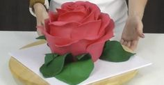 tarta_rosa_