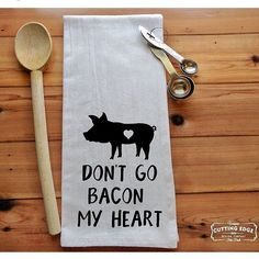 I couldn't if I tried  @cuttingedgedesigncompany  #baconmakeseverythingbetter