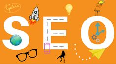 #seo Hvordan skal din bedrift lykkes på nett i 2016? SEO er en meget viktig faktor.