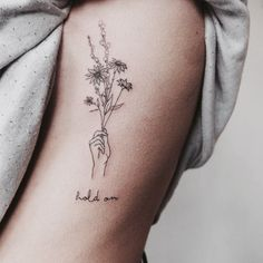 Inner Arm Tattoo Designs And Ideas - body art Body Art Tattoos, Hand Tattoos, Tatoos, Tattoo Arm, Back Of Arm Tattoo, Best Wrist Tattoos, Arm Tattoo Ideas, Two Hands Tattoo, Above Elbow Tattoo
