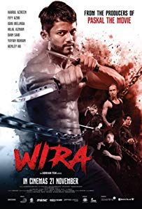 Watch Free Wira : Online Movies It A Story Based On An Ex-military Force Character, Hassan (Hairul Azreen) That Left His Family Since He Was. Action Film, Action Movies, Apple Tv, Movie Organization, Movie Plot, Film Movie, Cinema Movies, Cinema 21, Father Daughter Relationship