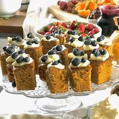 Cheesecake, Desserts, Tailgate Desserts, Deserts, Cheesecakes, Postres, Dessert, Cherry Cheesecake Shooters, Plated Desserts