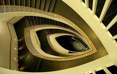"""Eye"" - © innusa (Flickr)"