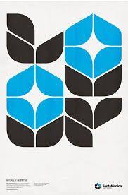 Image result for screen print pop art tshirt design